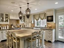 widely used french country lighting fixtures kitchen including style and photos inside french country chandeliers for