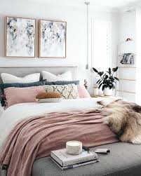 Go Big On The Pink And Easy Grey Bedroom Pictures – juansaab.co