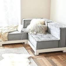 lounge furniture for teens. Lounge Furniture For Teenagers Best Teen Ideas On Hangout Room Sofas Teens