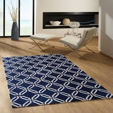 navy blue and white area rugs home website rug pulliamdeffenbaugh plush for bedroom dining room living
