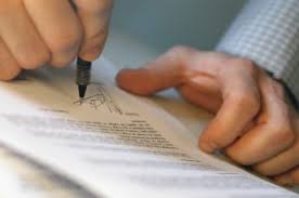 Intricate I     Cover Letter      CV Resume Ideas