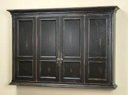 hillsboro flat screen tv wall mount
