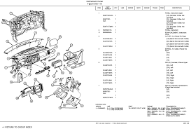 dodge viper wiring diagram 2001 dodge dakota engine diagram 2001 wiring diagrams online