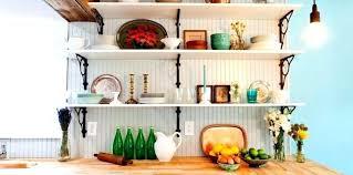 extra kitchen storage extra kitchen cabinet shelves kitchen storage racks and shelves open shelving for kitchen