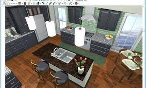 Accredited Online Interior Design Courses Impressive Inspiration Design