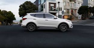 2018 hyundai hybrid suv. unique suv on 2018 hyundai hybrid suv
