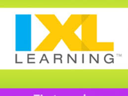 Image result for IXL first grade math