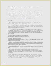 Staff Accountant Resume Samples Entry Level Accounting Resume Lovely Staff Accounting Resume