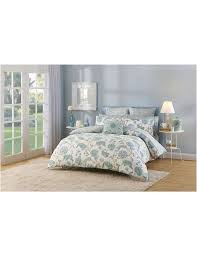 Sanderson Bed Linen David Jones ~ malmod.com for . & 1000+ images about Quilt covers on Pinterest Adamdwight.com