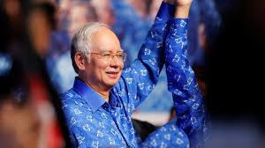 Image result for Middle Power--Malaysia?