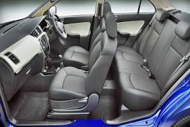 new launched car zestCan Tata Zest beat its rivals Maruti Dzire Honda Amaze  Rediff