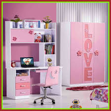 bedroom furniture for teenager. Bedroom Furniture For Teenagers Astonishing Teenage Full Size Set With Pics Teenager