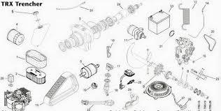 astec wiring diagram auto electrical wiring diagram vermeer chipper wiring diagram astec wiring diagram wiring