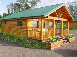 Small Picture 25 Small log cabin kits Pinterest