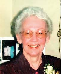 Loree Smith Service Details - Elgin, Ontario | Scotland Funeral Home Limited