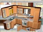 Программа для создания дизайна кухни бесплатно