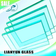 tempered glass sheets glass sheets tempered glass sheets tempered glass sheets sheets glass sheets mobile tempered glass sheets