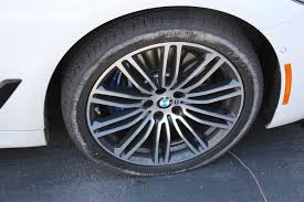 Bmw Run Flat Tyre Pressures Chart Running On Empty With Run Flat Tires