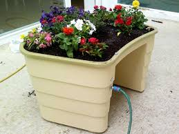 Small Picture Wheelchair accessible gardening product for Seniors elderly and