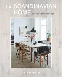 Best Interior Design Books For Beginners 5 Best Interior Design Books Inspirations And Ideas
