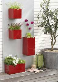 Small Picture 7 Tips for Beautiful House Exterior and Yard Decorating with