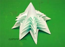 Best 25 Rustic Crafts Ideas On Pinterest  Diy Rustic Decor Diy Christmas Crafts Online
