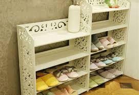 Shoe Storage Ottoman Bench Ottomans Benches Beautiful Shoe Ottoman Bench Tulsa Bonded