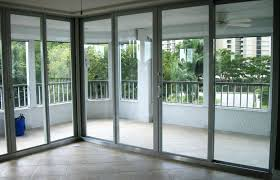 replacement sliding glass doors glass door patio doors and windows sliding patio door replacement sliding glass