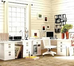 inspiring office decor. Amusing Inspiring Office Wall Decor Buy Inspirational And Motivational Decal Inspiration D