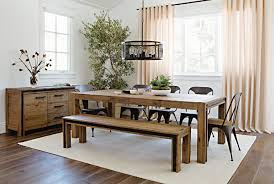 extension dining room sets. amos extension dining table - room preloadamos sets l