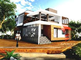 emejing home design apk images interior design ideas