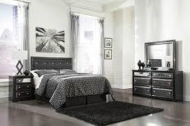 Imposing Wonderful Aaron Bedroom Set Rent To Own Mattress Unique ...