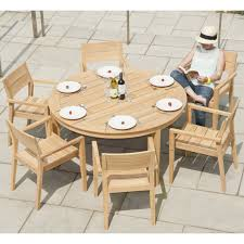 dining tables 6 pers 3 astounding 6 person round dining table