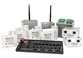 opto 22 products pac controllers industrial i o ssrs and opto 22 products