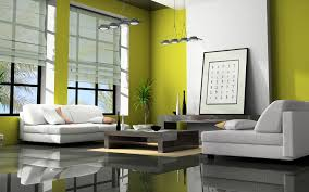 office feng shui colors. Interesting Living Room Using Green Feng Shui Colors Near Wide Sofas And Grey Coffee Table On Office