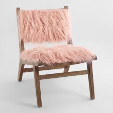 Furniture Living Room Chairs Arm Slipper Chairs World Market