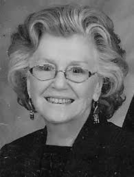 Dorothy Smith Obituary - Death Notice and Service Information