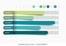 Chart Images Stock Photos Vectors Shutterstock