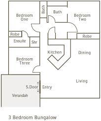 3 bedroom hotels in atlanta ga. 3 bedroom bath apartments in atlanta ga 2 suite hote bath3 hotels a