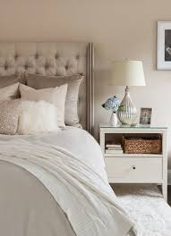 Wingback upholstered headboard Free Standing The Wingback Headboard Like Me Some Like Me Some The Wingback Headboard