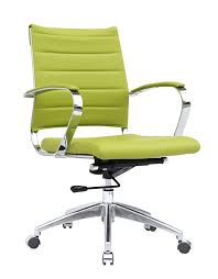 lime green office furniture. Lime Green Office Chair 2 10077 3.jpg1460454752 Furniture O