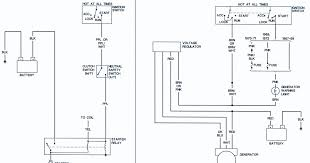 mtd wiring diagram 929 1072 mtd discover your wiring diagram 68 camaro ignition wiring diagram nodasystech