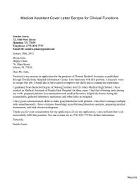 Teaching Resume Cover Letter Preschool Teacher Cover Letter Sample Cover Letter for Teaching 44