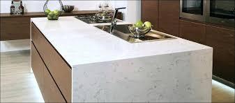 sealing quartz countertops seal quartz full size of to seal quartz white marble quartz what is sealing quartz countertops