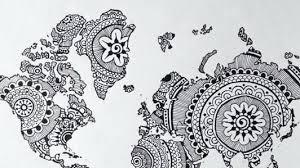 Disegni Mandala Da Colorare Tumblr Img
