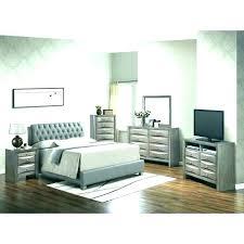 master bedroom rugs rugs for bedroom ideas master bedroom rug size master bedroom area rugs bedroom