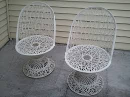 vintage wicker patio furniture. Readers\u0027 Vintage Collectibles - From Shadowboxes To Sundrellas Sofas, And More. Wicker Patio ChairsRetro Furniture W