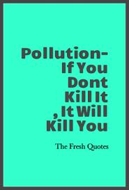 essay pollution in hindi richard iii ap essay essay pollution in hindi
