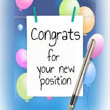 congrats on the new job quotes congrats on new position rome fontanacountryinn com