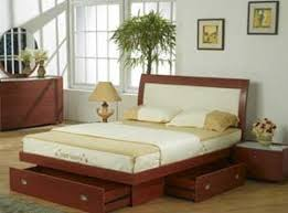 simple bed designs in wood wooden bed designs catalogue india for indian bed designs with storage